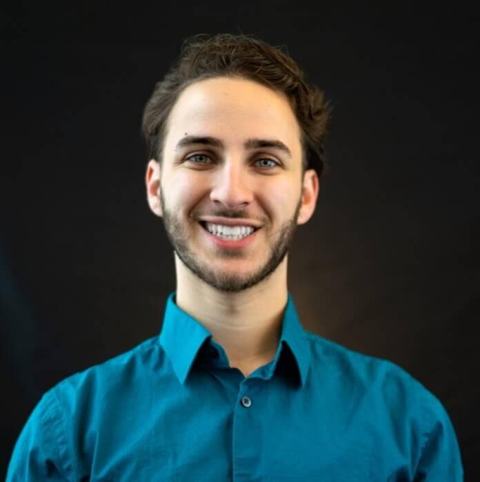 Alex Zvibleman - Chief Procurement Officer & Consultant